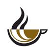 Kups Coffee Service