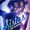 Sistas - the Musical