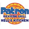 Patron Mexican Grill