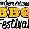 Northern Arizona Barbeque Festival