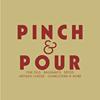 Pinch & Pour