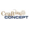 Craft Concept