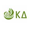 Kappa Delta- University of Louisville