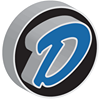 Detroit Metalworking Supply, LLC.