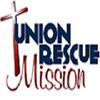 Union Rescue Mission of Wichita
