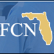 Florida Center for Nursing