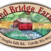 The Red Bridge Farm