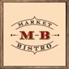 Market Bistro - A Contemporary American Bistro - Jericho, Long Island