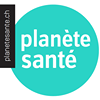 Planète Santé
