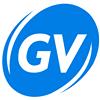 GV Health Ltd.