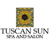 Tuscan Sun Spa & Salon