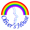 Oliver's House