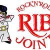Rock'n'Roll Rib Joint
