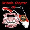 Guardian Angels of Orlando