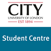 City, University of London Student Centre