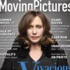 Moving Pictures Magazine thumb