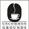 Uncommon Grounds Coffee