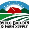 Covelo Building and Farm Supply