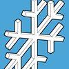 SNOW architects