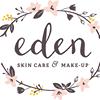 Eden Skin Care & Make-up