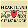 Heartland Girls' Ranch