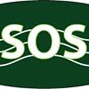 Siuslaw Outreach Services