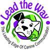 Lead The Way Dog Training