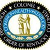 Honorable Order of Kentucky Colonels (OFFICIAL)