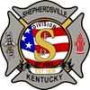 Shepherdsville Fire Department