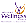 Advanced Wellness Center