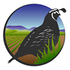 Yolo County Resource Conservation District