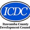 The Itawamba County Development Council