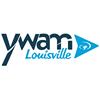 YWAM Louisville