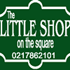 The Little Shop on The Square