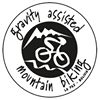 Gravity Assisted Mountain Biking thumb