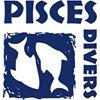 Pisces Divers Cape Town
