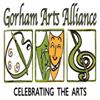 Gorham Arts Alliance