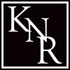 Kisling, Nestico & Redick - KNR