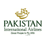 Pakistan International Airlines thumb