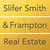 Slifer Smith & Frampton - Summit County