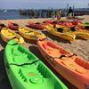 Venture Athletics Kayak Shop