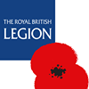 Royal British Legion Muswell Hill & Highgate