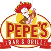 Pepe's Bar & Grill