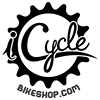 i Cycle bike shop