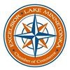 Excelsior - Lake Minnetonka Chamber of Commerce