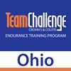 Team Challenge Ohio