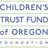 Children's Trust Fund of Oregon