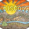 Rediscover the Verde Valley