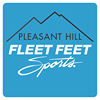 Fleet Feet Sports Pleasant Hill
