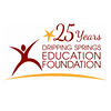 Dripping Springs ISD Education Foundation